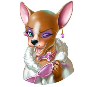 diamonddogs3